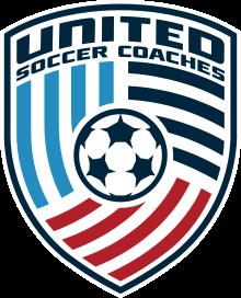 united-soccer