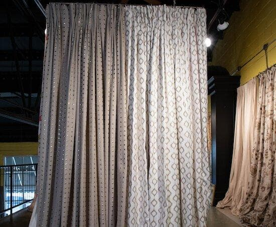 our-curtains/consignment.jpg