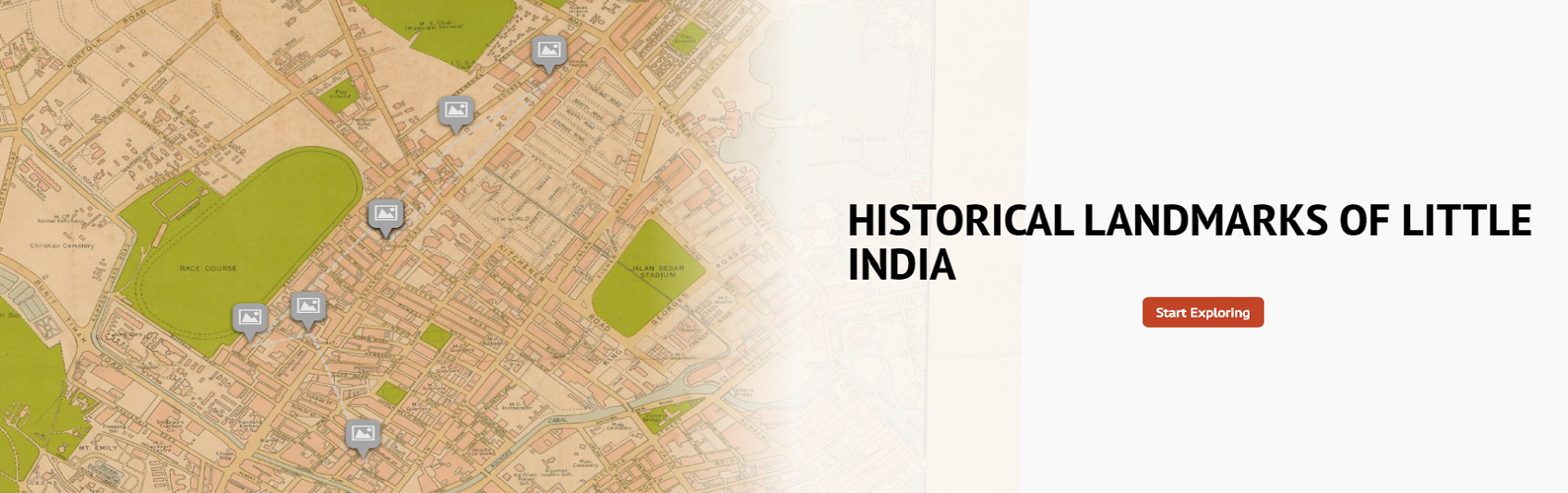 storymap-little-india-landmarks