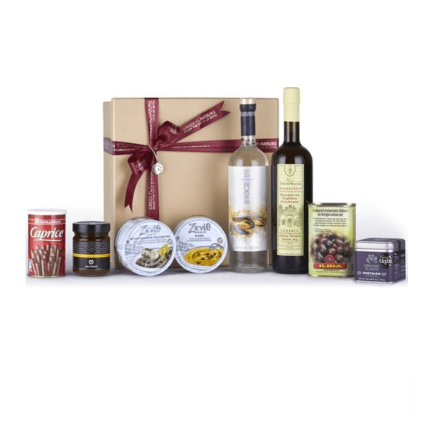 greek-hamper-the-gems-of-greek-flavours