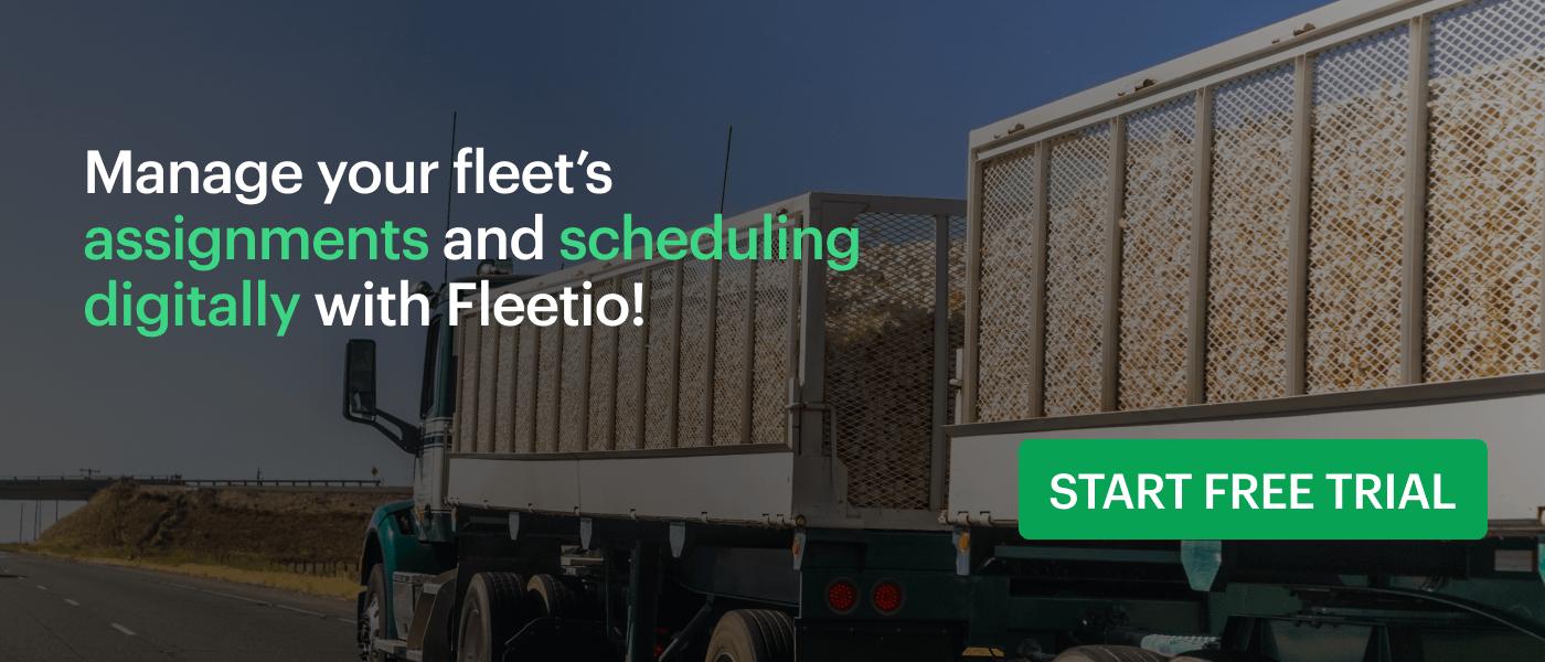 asset-scheduling-cta