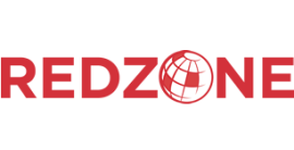 Redzone Software logo