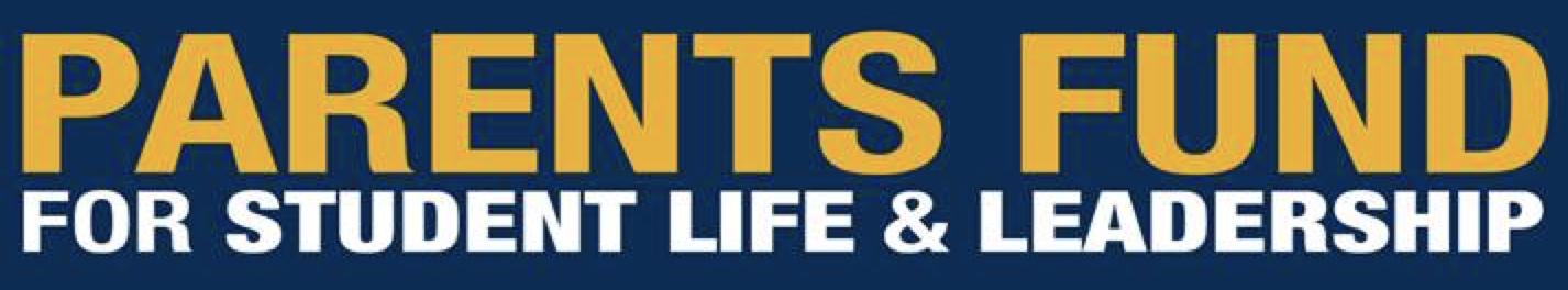 Parent's Fund Logo