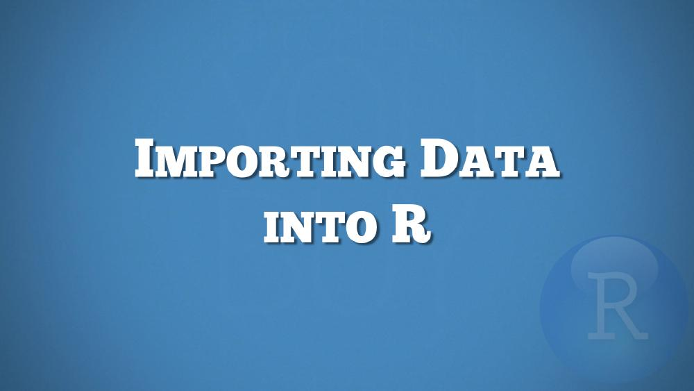 Importing_Data_Into_R