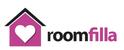 Roomfilla logo