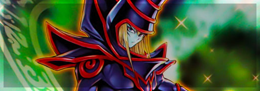 Dark Magician Guide | YuGiOh! Duel Links Meta
