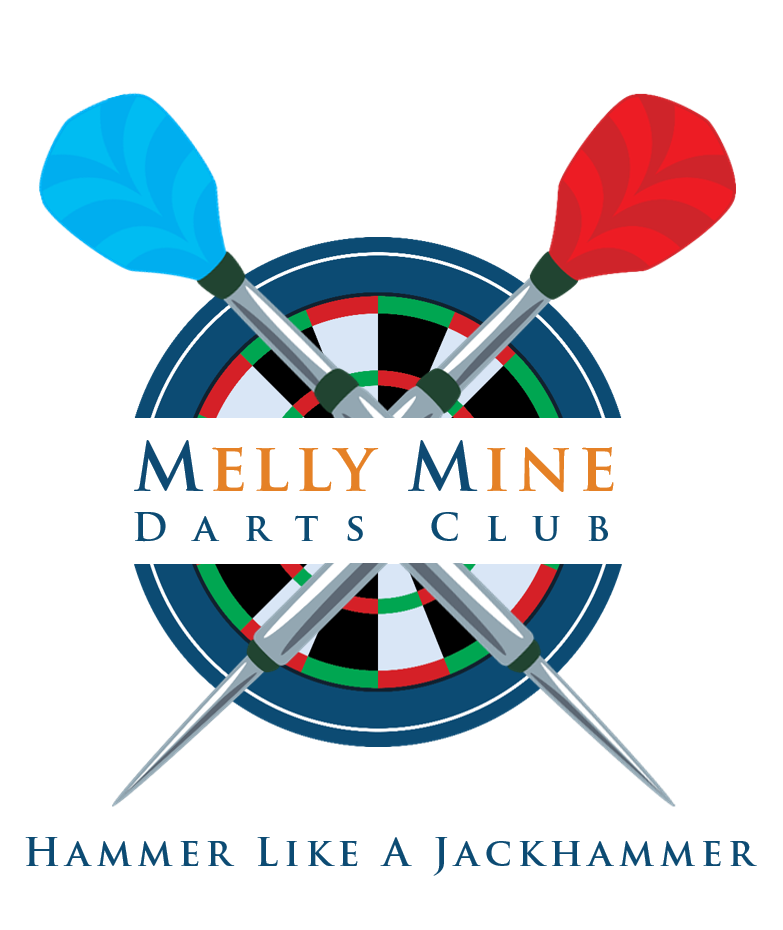 Melly Mine Darts Club