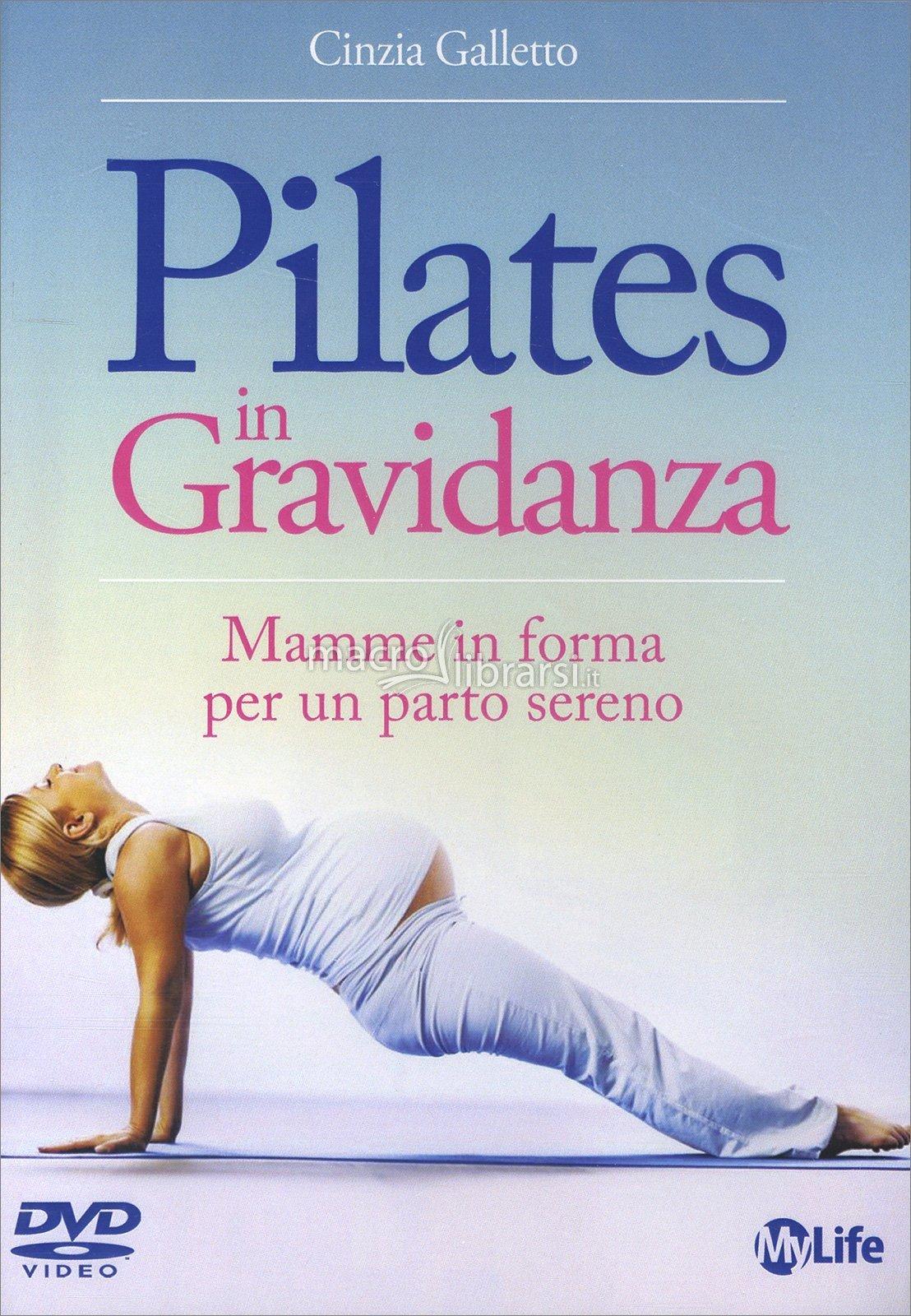 pilates-in-gravidanza-dvd
