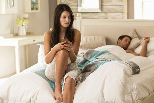 SADAP / Rekam Panggilan Suara Dari Ponsel Pasangan