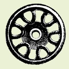 Simanco 8355