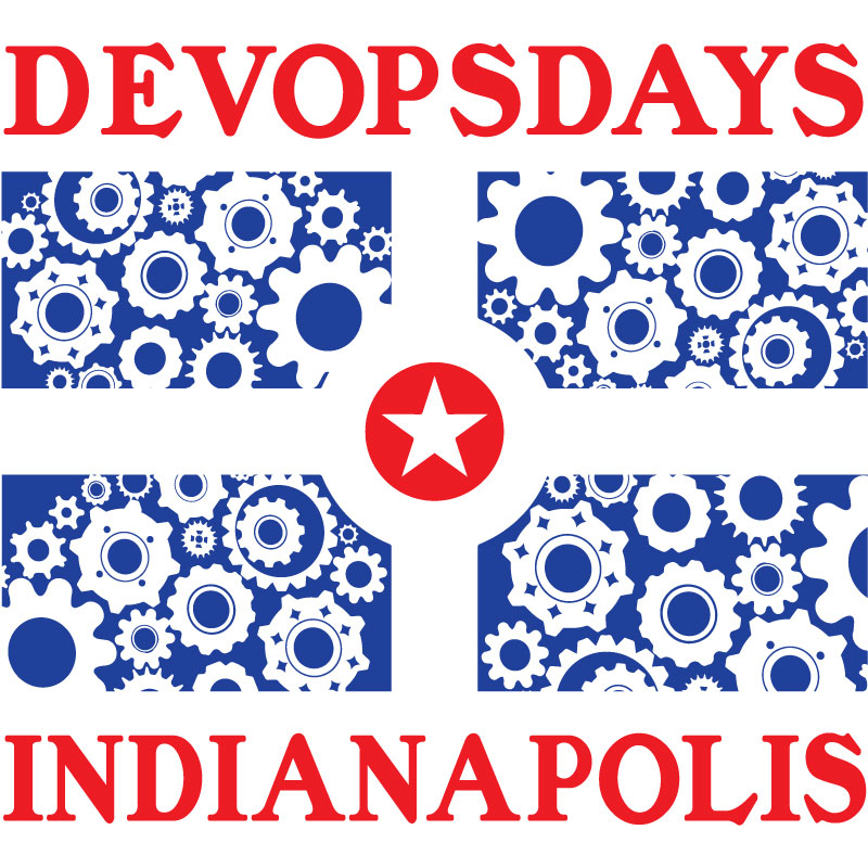 devopsdays Indianapolis