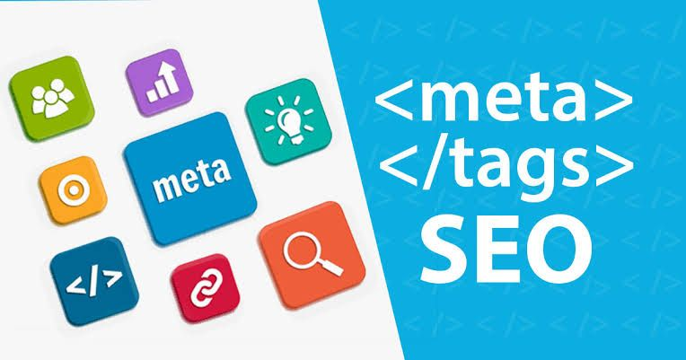SEO meta tags and Server Side Rendering automation