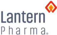 Lantern Pharma