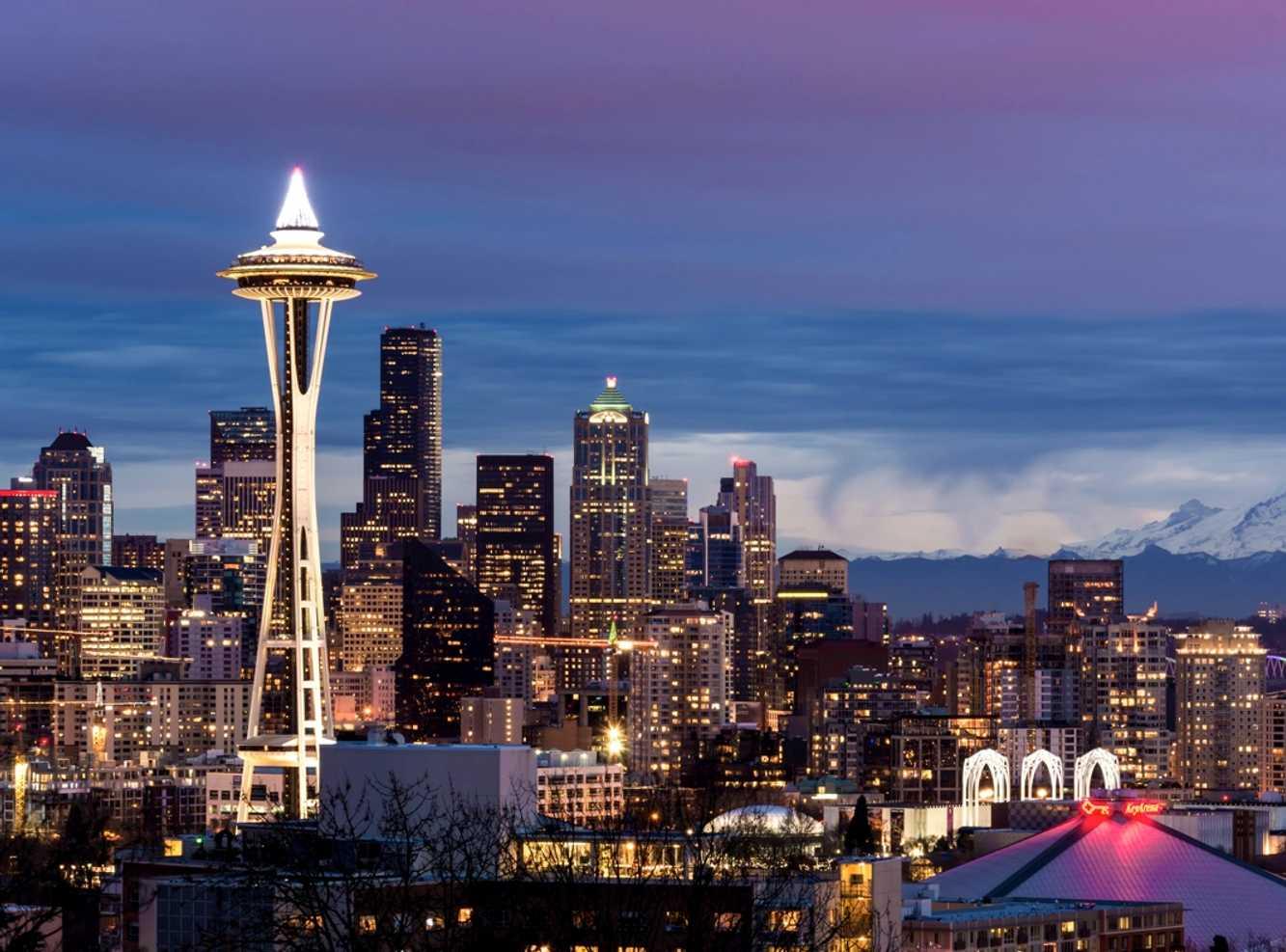 Accruent - Resources - Case Studies - Seattle City Light - Hero