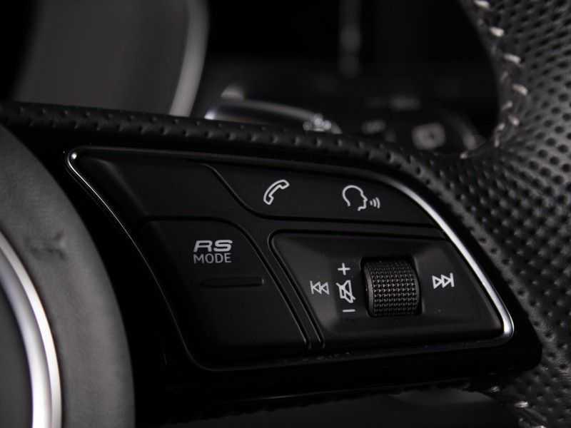 Audi RS4 2.9 TFSI quattro | Matrix LED | Panoramadak | B&O | Virtual Cockpit | afbeelding 21