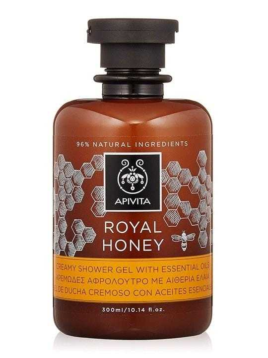 shower-gel-with-royal-honey-250ml-apivita