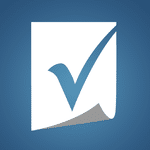 Cover image for Send specific email data to Smartsheet