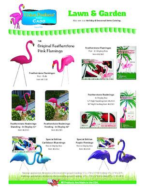 Cado Lawn & Garden 2021 Catalog.pdf preview