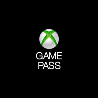 Xbox Gamepass