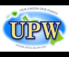 UPW Hawaii