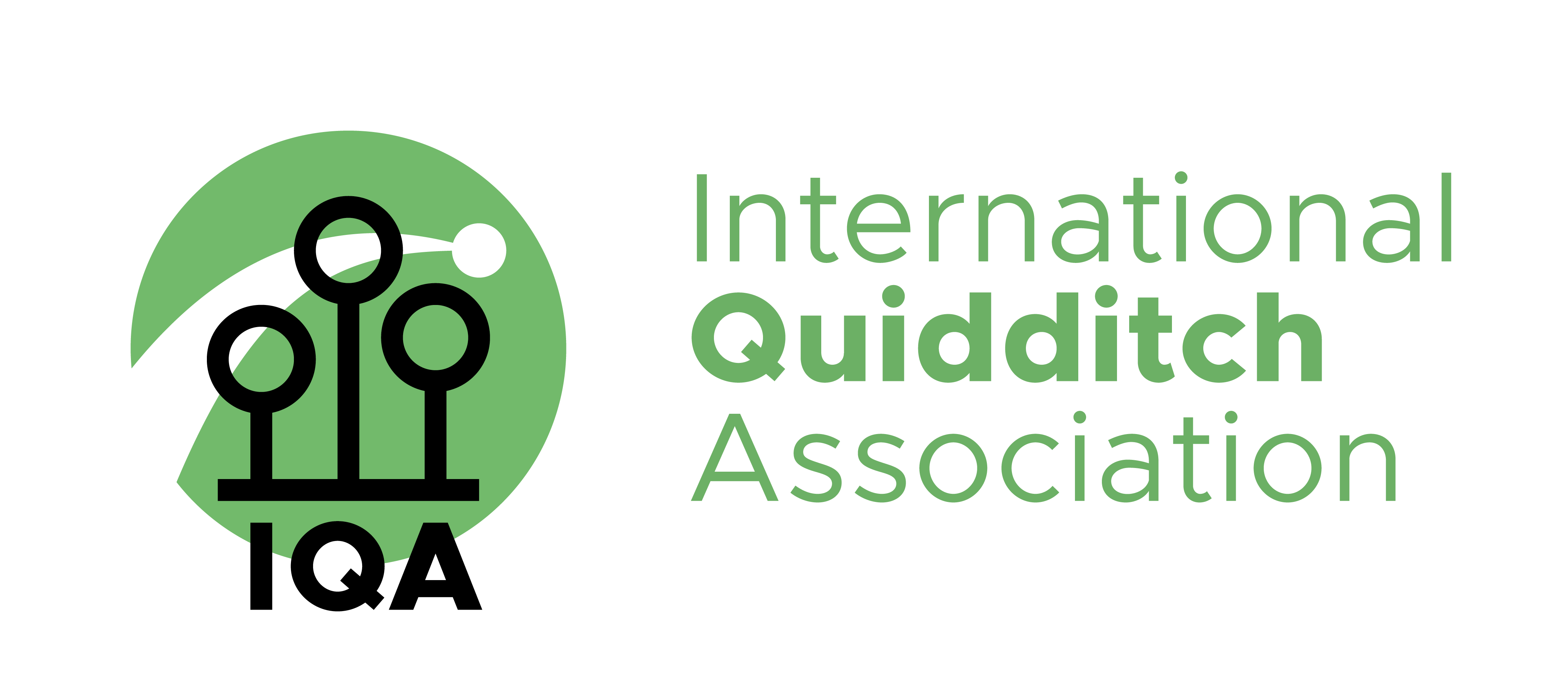 International Quidditch Association
