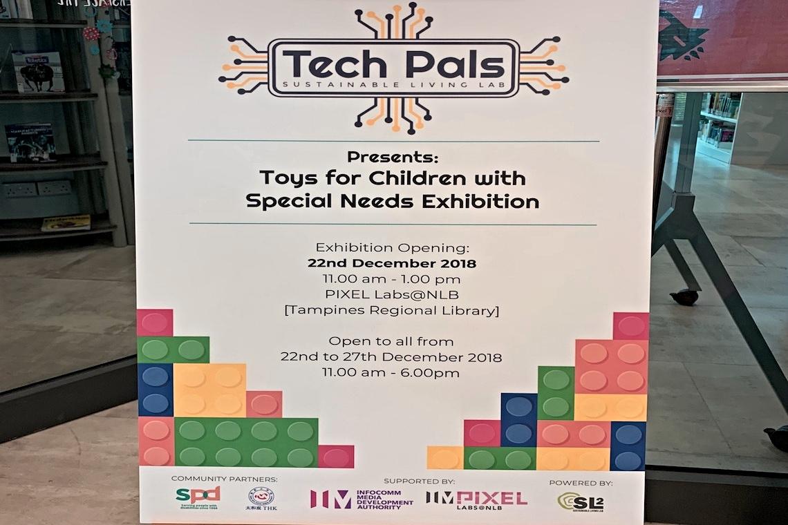 tech-pals-2018