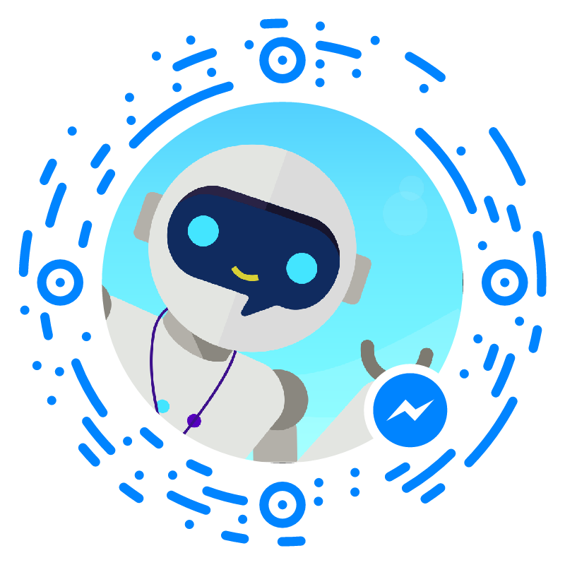 Sava's Messenger Code