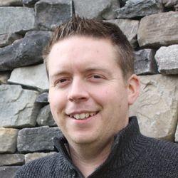 Avatar of Jason Pelletier