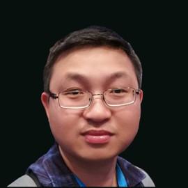 Bangyou Zheng