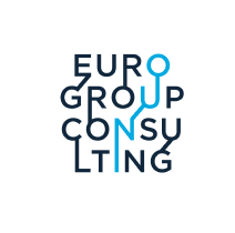 Euro Group Consulting