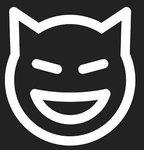 Devil Hack 1.01 logo