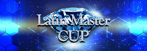 Latin Master Cup - 1 Day #8 | YuGiOh! Duel Links Meta