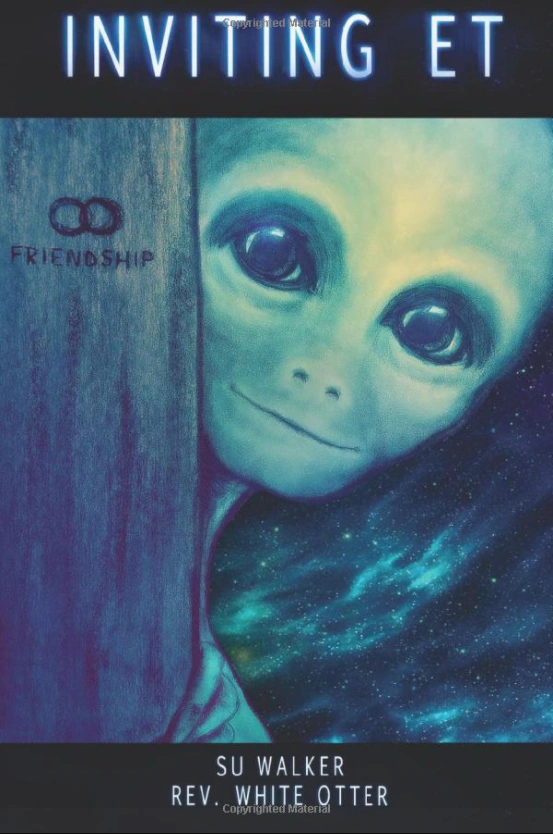 Inviting ET Cover