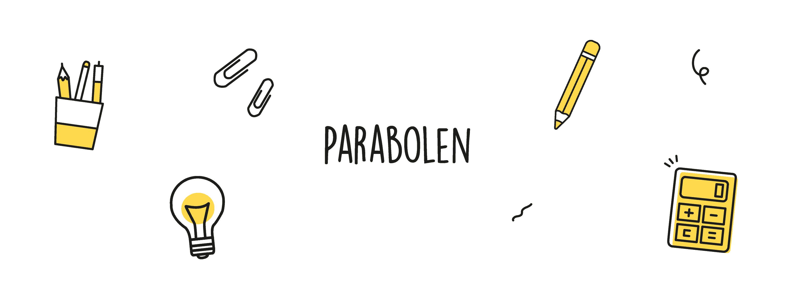 Parabolen