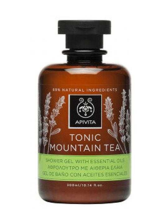 shower-gel-with-mountain-tea-250ml-apivita