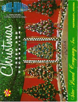 Star Band Christmas 1966 Catalog.pdf preview