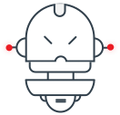 Gen 3 Bot