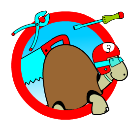 icon for the question marks game