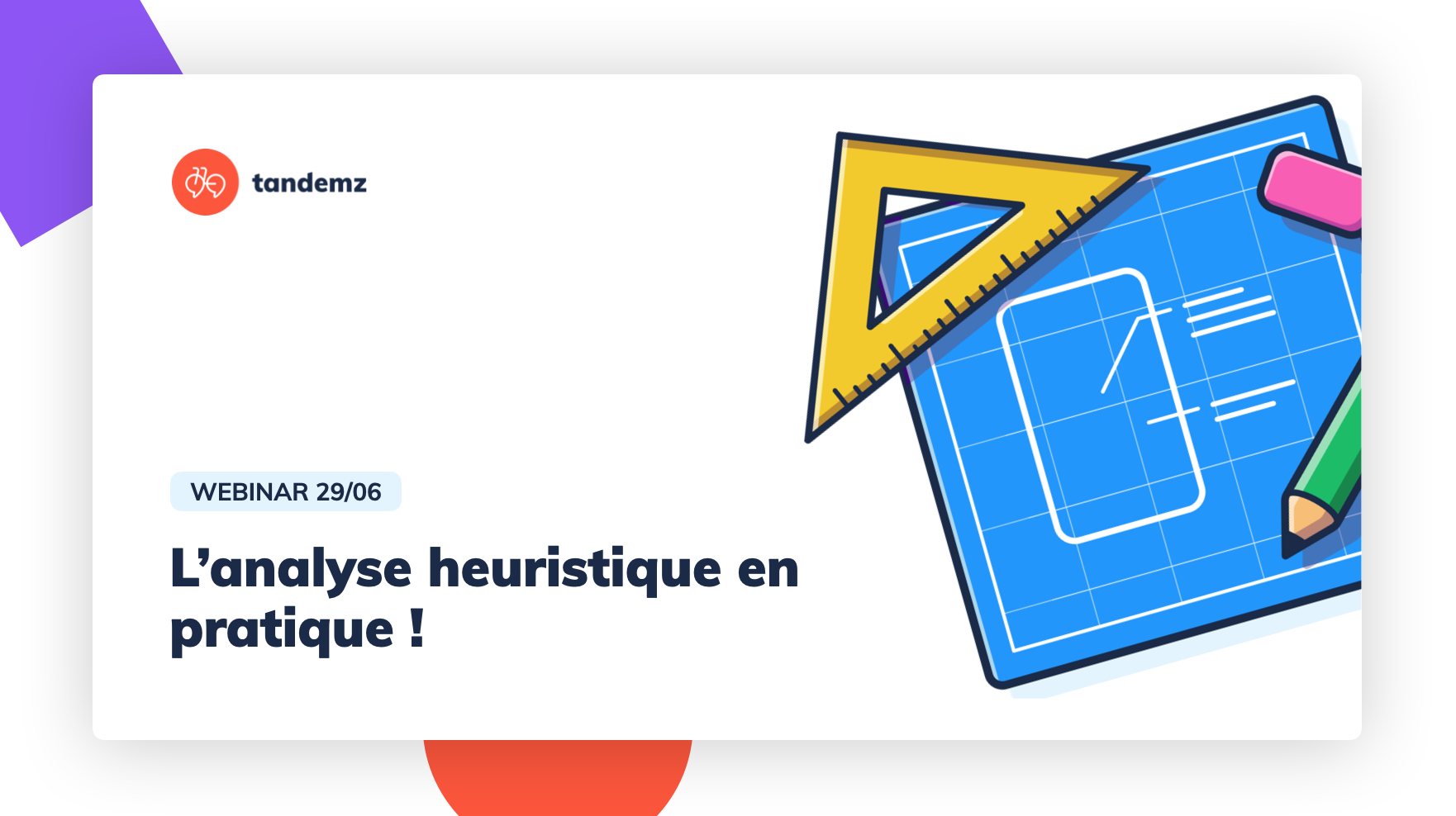 webinar-replay-analyse-heuristique-en-pratique-live
