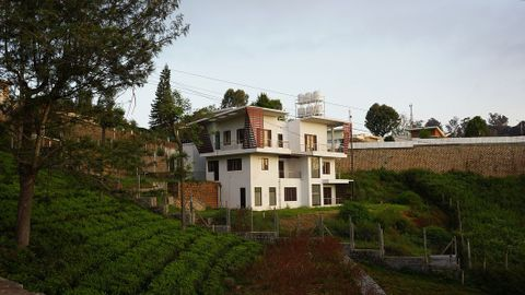 Casa Hermosa - House for sale in Brooklands - House for sale in Brooklands, coonoor