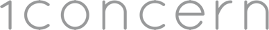 logo-1-concern