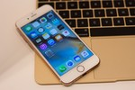 How to secure your iPhone or iPad