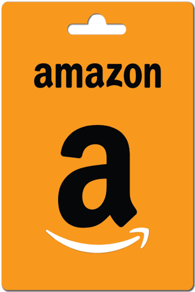 Free Amazon Gift Card Unused Codes Generator 2019