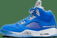 Nike Air Jordan 5 Retro WMNS