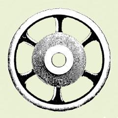 Simanco 8207