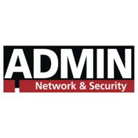 admin-magazine