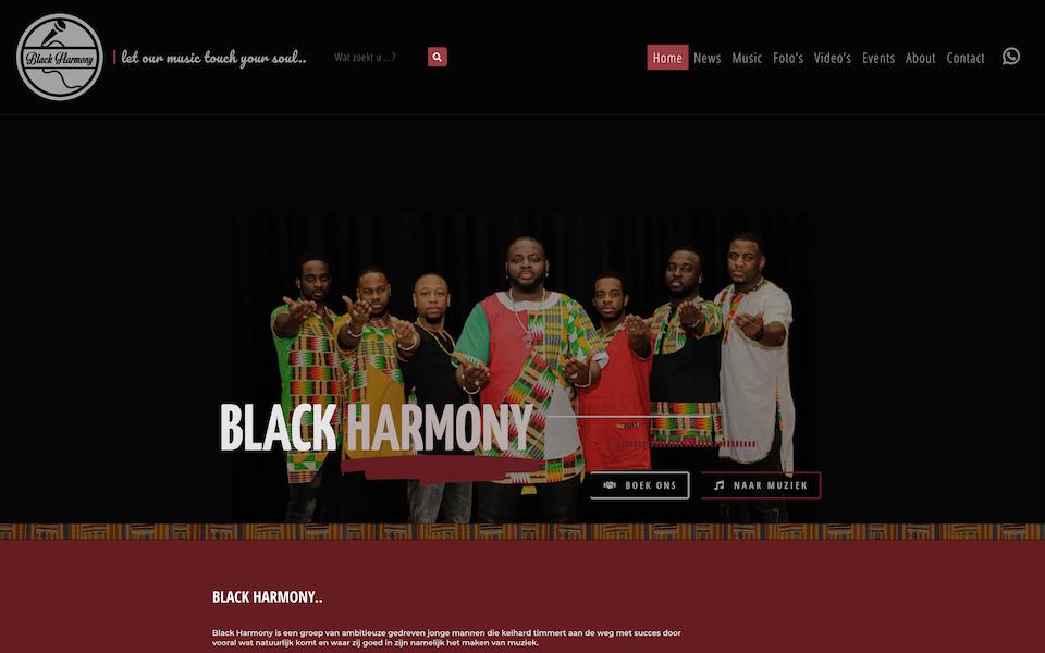 Blackharmony-screen.png
