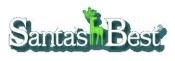 Santa's Best logo