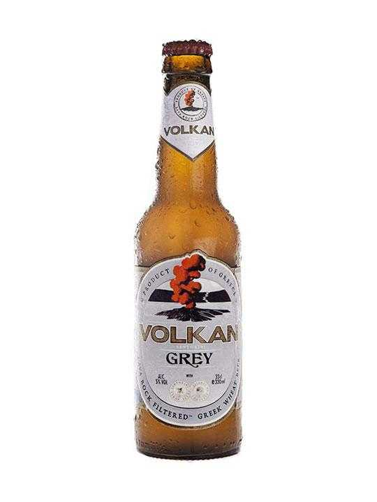 volkan-santorini-grey-beer-330ml-volkan