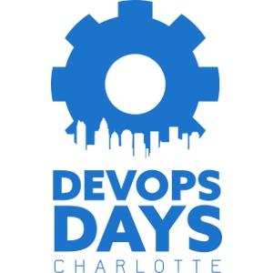 devopsdays Charlotte